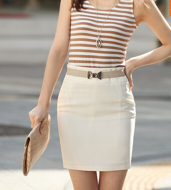 Aliexpress.com : Buy 2015 Spring and Summer Women Ol Short Skirt ...