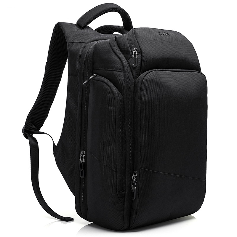 Best Business Laptop Backpacks | HP® Tech Takes |Business Tech Backpack