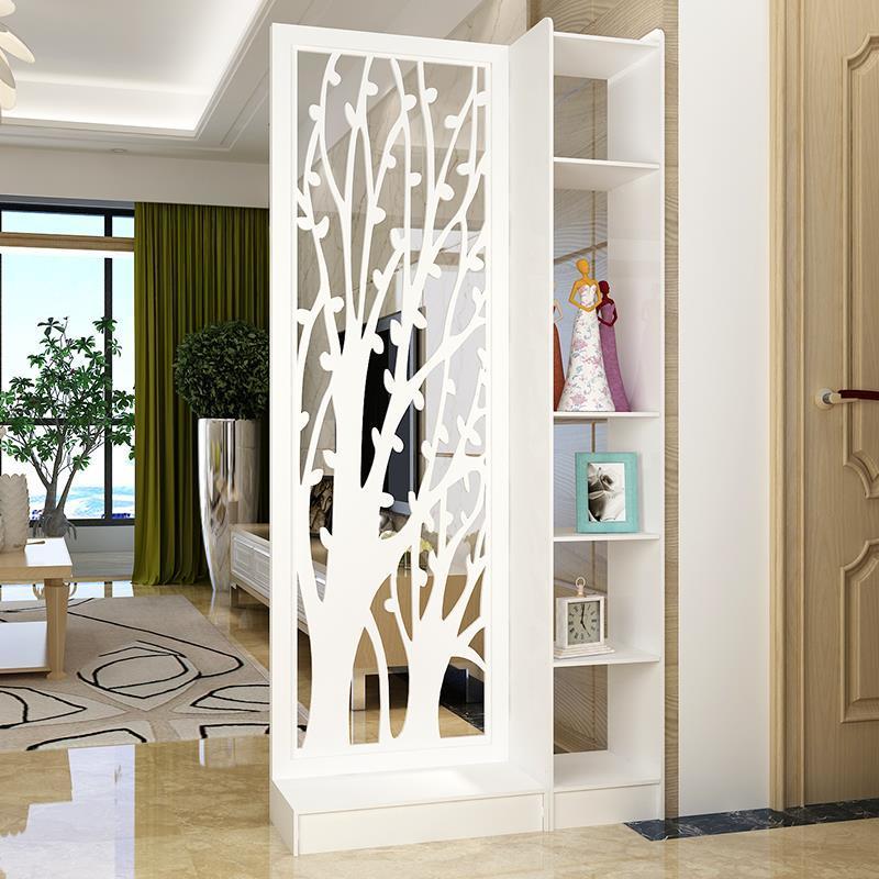 Mueble mobilya living room gabinete cocina mesa vetrinetta da ...