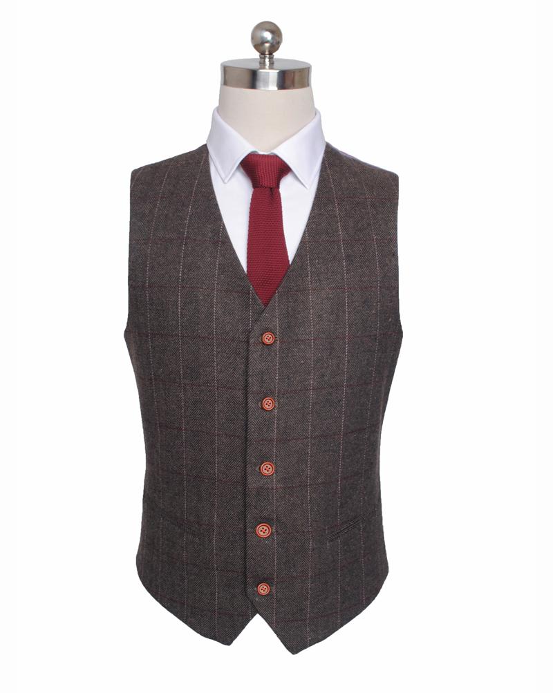 Men's Tailor Made Black Suit Sets Wedding Dress Suit Classic Groom Wear Tuxedo Jacket With Pant(Jacket+bowtie+Pant) 5