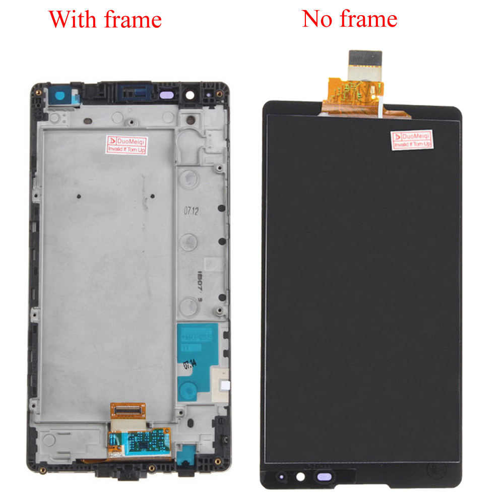 LCD For Lg X Power K220 K220DSF K220DS K220DSZ K220F K220H K220T K210 LCD Touch Screen Sensor LCD Display Screen Assembly FrameLCD For Lg X Power K220 K220DSF K220DS K220DSZ K220F K220H K220T K210 LCD Touch Screen Sensor LCD Display Screen Assembly Frame