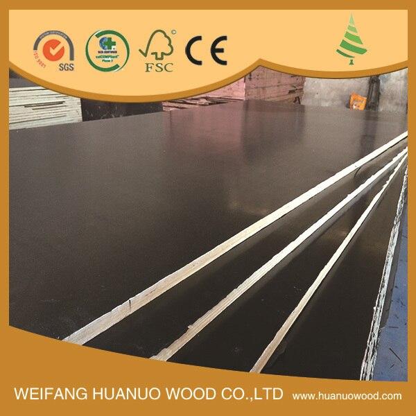 US $19 0 |concrete panel formwork/concrete formwork beam on Aliexpress com  | Alibaba Group