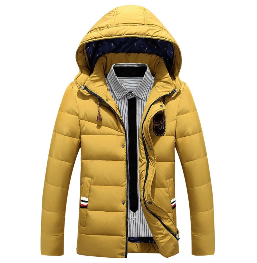 Canada Goose chateau parka replica fake - Popular Canada Goose Brand-Buy Cheap Canada Goose Brand lots from ...
