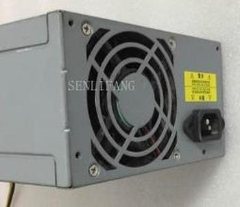 Free shipping PS-5501-2 500W Power Supply for NP370G2 NP370G2HR tested working