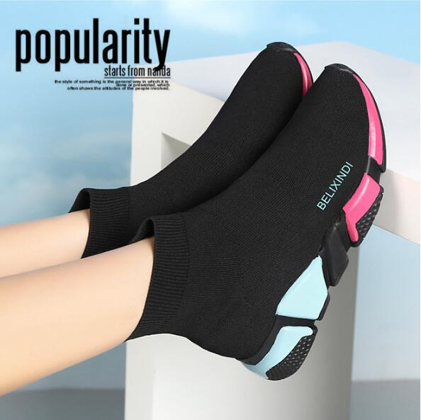 Mujer Marque Unisexe Chukka Luxe Plus Picture 2019 Taille Femmes As as La Picture Zapatos Bottes Beertola De Bas Rond Bout Coloré Cheville Loisirs xUY7I7