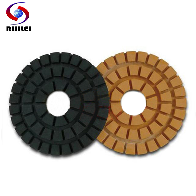 (8FP4-4 )200mm polishing pad 30#-3000# 8 inch renovate floor Polishing Pads,granite polish concrete polishing pads Cleaning Pad цена