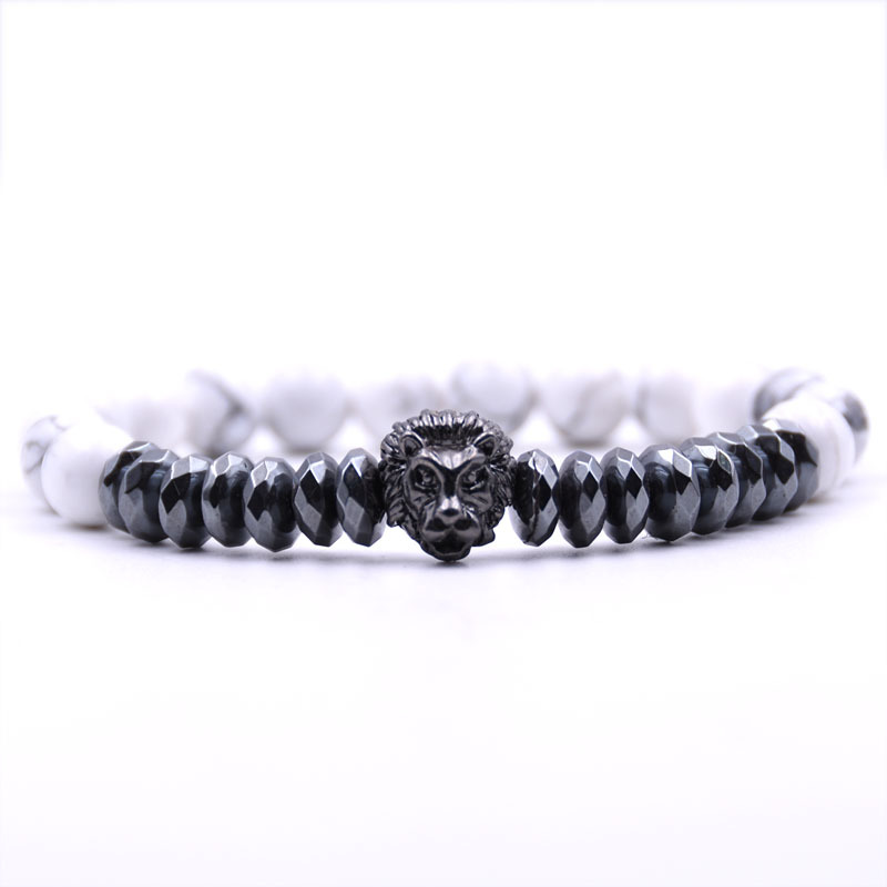 lion bracelet (3)