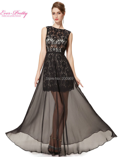 Prom Dresses Clearance Sale