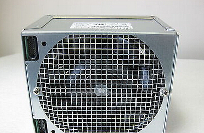 Fan for 42C3071 43V4557 well tested working