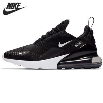 Llegada Max Original Air Comprar Nike 270 Nueva 2018 Zapatos hQrdts