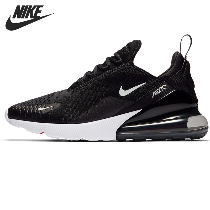 72850b3cd9bd Original New Arrival NIKE AIR MAX 270 Men s Running Shoes Sneakers - My blog