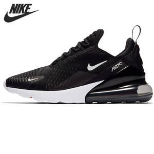 794538883a9 NIKE AIR MAX 270 Men s Running Shoes Sneakers