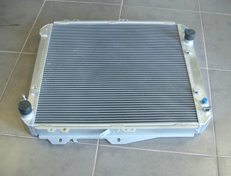 SAFEBRAKE Performance Hoses 3 Inch Lift 3.0 Diesel 1997-2005 Hilux KZN165