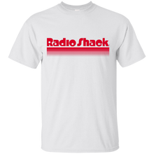Buy radio shack and get free shipping on AliExpress com