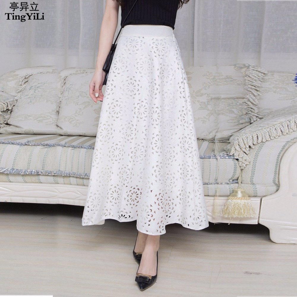 Free shipping and returns on Women's White Skirts at smashingprogrammsrj.tk