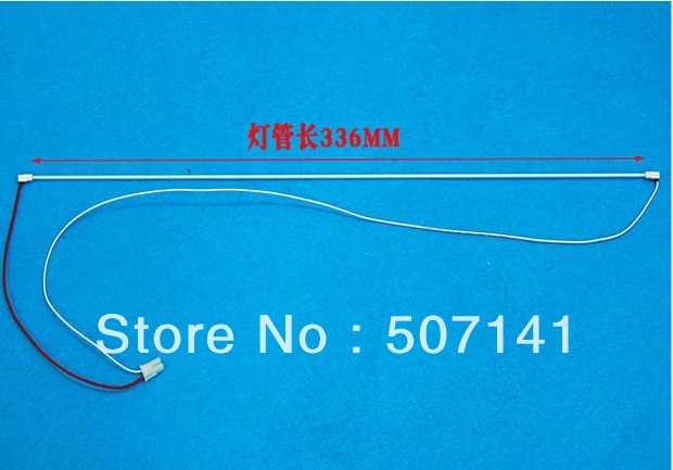 case wiring harness international combine wiring diagrams compare prices on computer wiring harness online shopping buy low shipping 100%new 15 4