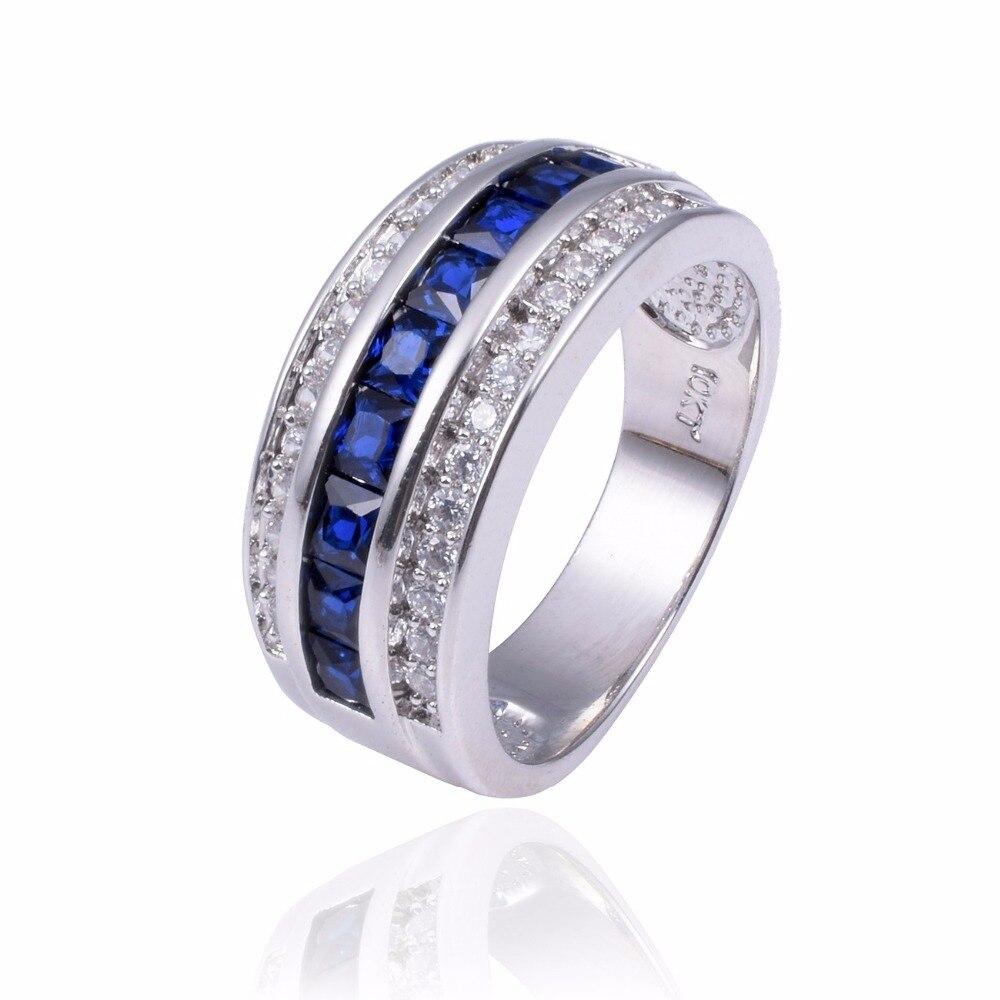 Muelle 925 plata anillo ajustable en tamaño muelle anillo indios joyas anillo de banda