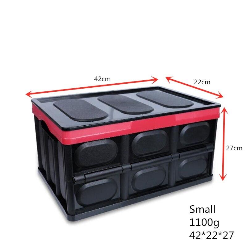 car box-b-8