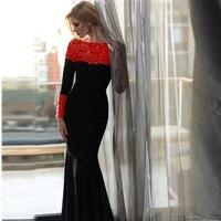 VE102 Slash neck large size elegant lace dress wedding party long sleeve autumn dress sexy lady maxi dress women bodycon dress
