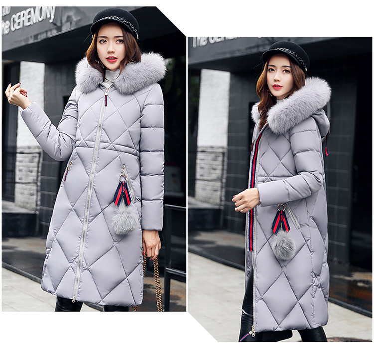 women down coat with hood (10)