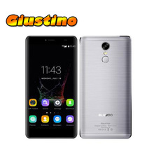Original Bluboo Maya Max Mobile phone Octa Core 6.0 Inch HD Screen MTK6750 1.5GHz 3G RAM 32G ROM Android 6.0 4G LTE Smartphone