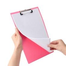 Доска-доска school to файлов рабочие хорошие back пера студент офис принадлежности