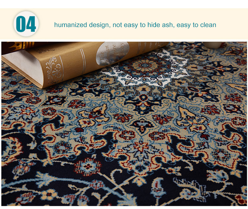 6 rugs for bedroom