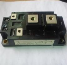 Free shipping NEW CM400HA-24E MODULE цена