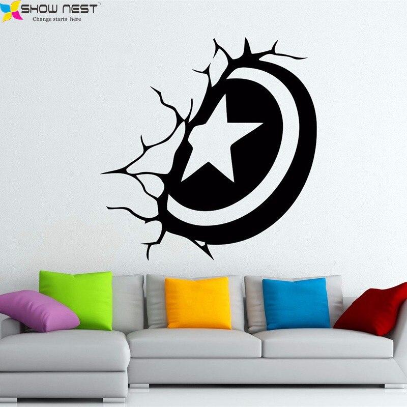 online buy wholesale superhero wallpaper from china