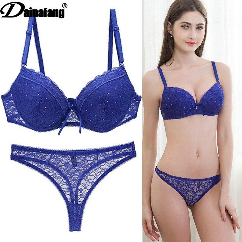 DAINAFANGArtdewred ABC lingerie lingerie seksi mengatur Celana, Gaun, Celana, Katun, Menyegarkan wanita, Lingerie, Gaun Pendek,