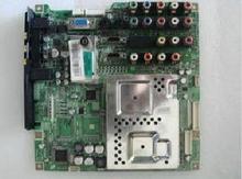 Original for SAMSUNG la37r81bx motherboard bn41-00839b bn94-01302b screen t370xw02