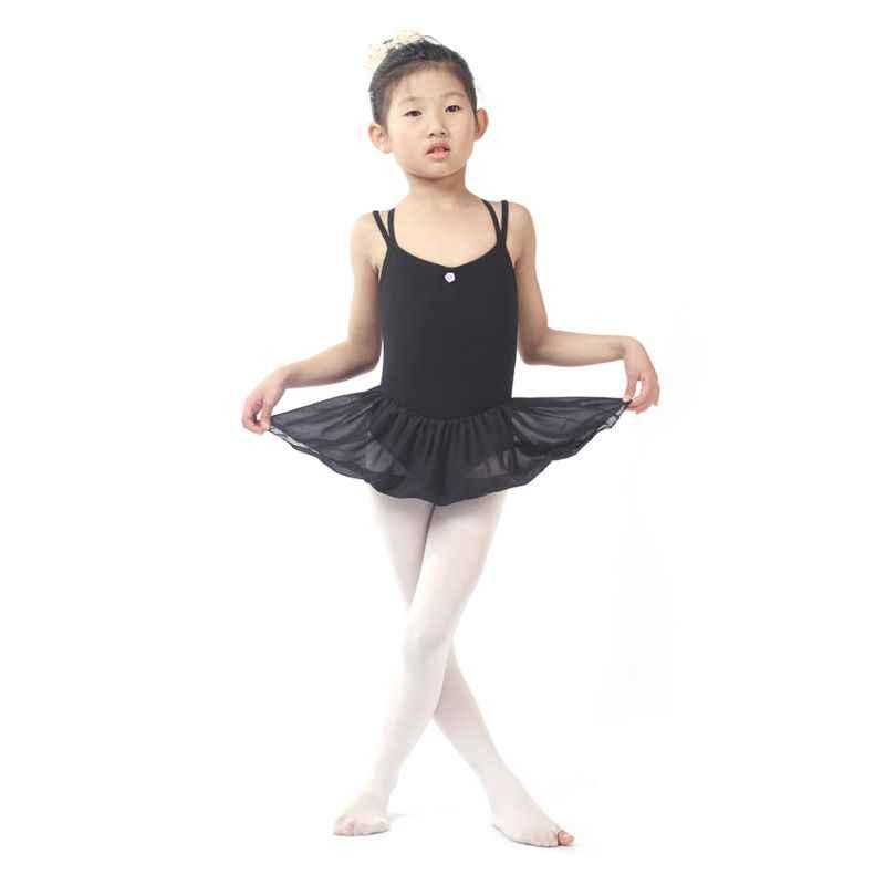 d4aa74d454c1 Detail Feedback Questions about 7993 Girl Kids Toddler Ballet Dance ...