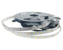LED strip 3528/2835 5m 300 LED 12V flexible light 60 led/m 3528 LED tape RGB/white/warm white/red/blue/green