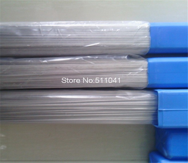 Titanium Tig Welding Wire dia 1.6mm long 1000mm sticks ,titanium weld wire,Paypal is available купить