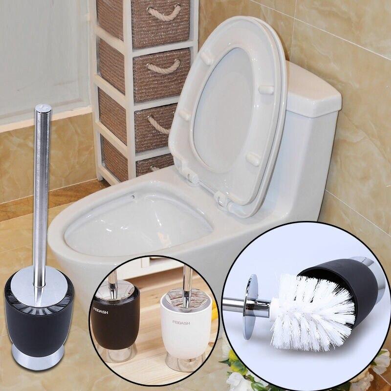 popular bathroom accessories white-buy cheap bathroom accessories
