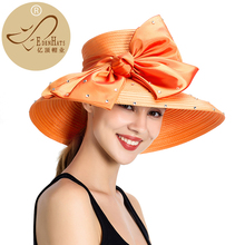Women hats Amazon hats for weddings Cool Stylish Wholesale High Quality  Casual Polyester Hat S10- 98e0442da086