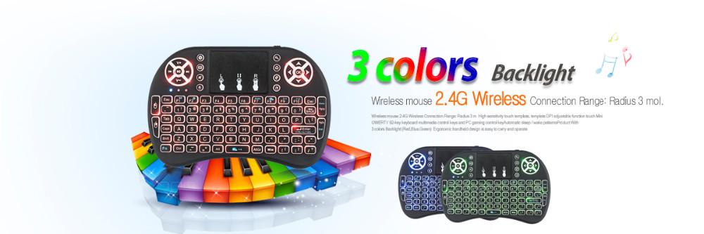 three color i8-1200x400
