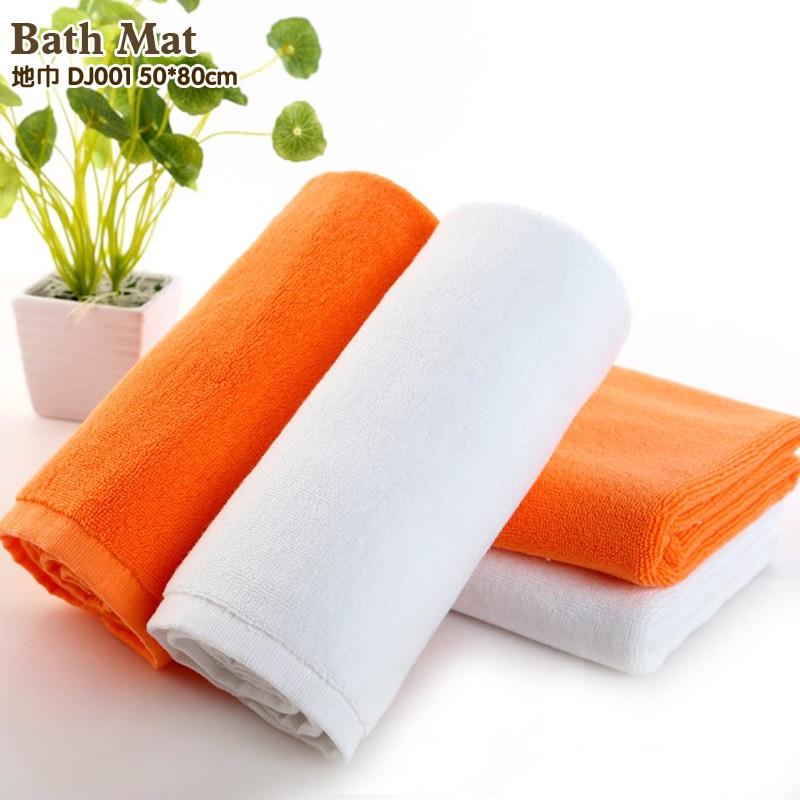 edmonton of sferra luxury towels mat towel products copy luxurious mats oakville bath bello amira