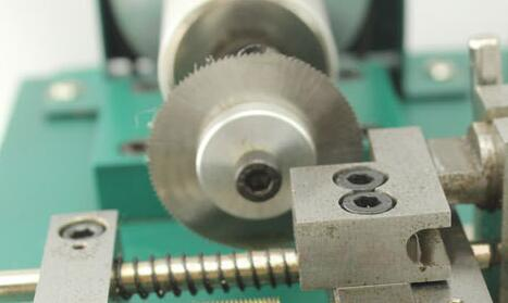 Sawblade For  Cutting Machine Of Gold Silver Copper Pipe Cutter Jewelry Tools