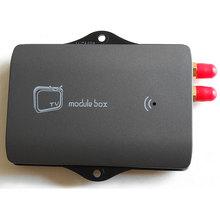 Winca S160 DVB-T2 Car Digital TV Receiver DVB T2 Box for S160 Series Car GPS DVD Player for Russia Israel Thailand