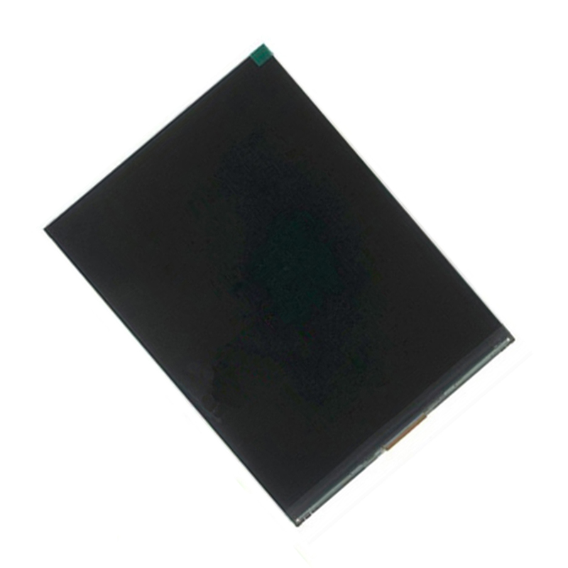 For Samsung Galaxy Tab A 9.7 SM-T550 T550 T551 T555 LCD Display Screen Panel Monitor Module Replacement