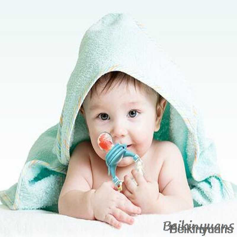 Детская Соска-пустышка, свежая еда, молоко, порошок, устройство для кормления ребенка, соска для кормления, безопасные детские продукты, бутылочка для кормления
