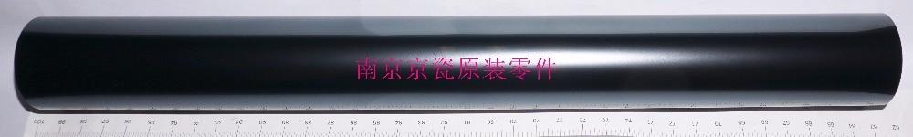 все цены на New Original Kyocera A-si DRUM ( FLANGE DRUM FREE ) for:TA7002i 8002i онлайн