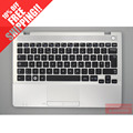 FOR Samsung NP305U1A notebook keyboard with c shell