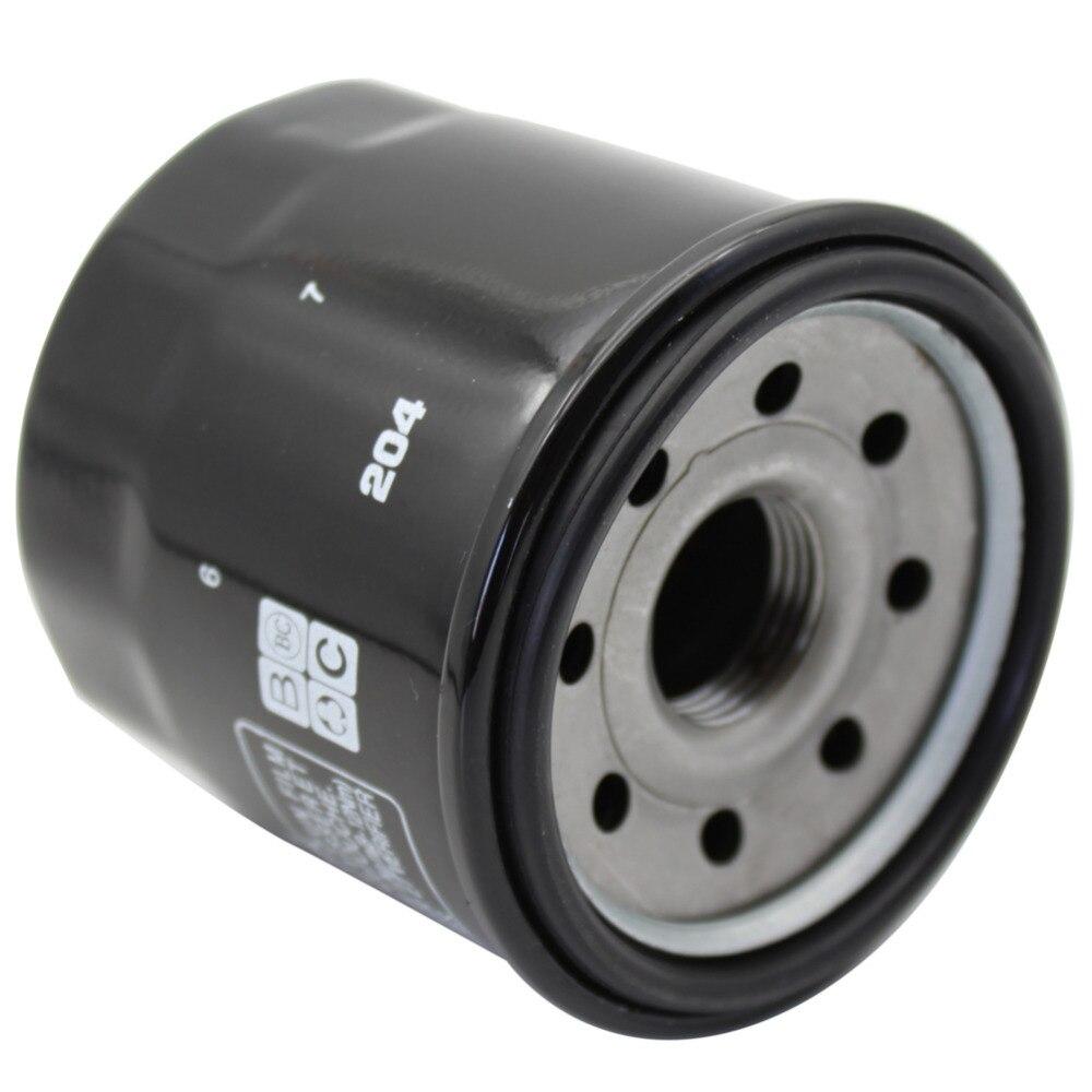 Filtro de Óleo para HONDA VT1300 Cyleto