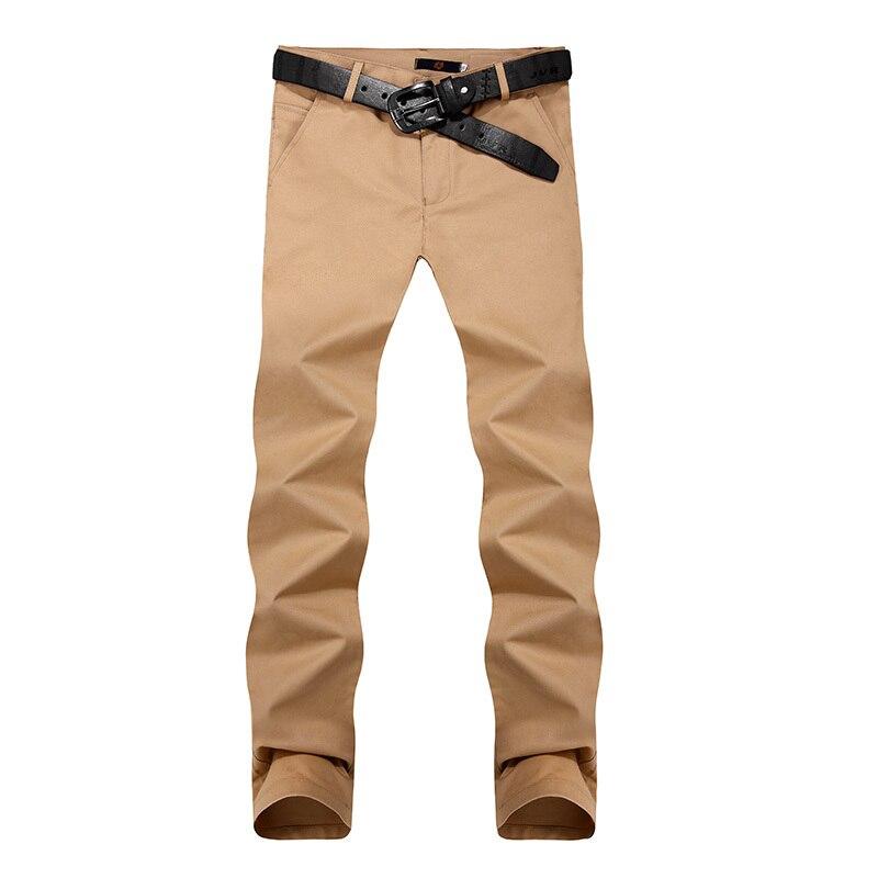 Mens Harem Pants New 2017: Slim Fit Male Pantalones ...