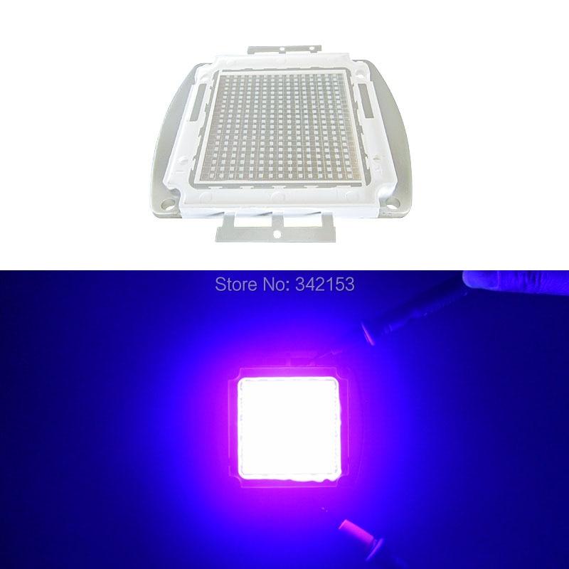 300W Bridgelux 45MIL Led Chip High Power Led Emitter Lamp Light 3000K 4000K 6000K 30000K For DIY Spotlight Street Light 1pcs ledengin lzp rgbw dome lens 80w hight power led emitter lamp light blub led chip with 28mm pcb heatsink page 11