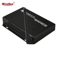 MiraBox Wireless H 264 HDMI Video Encoder For Live Streaming Network HD TV IPTV Support 1080p