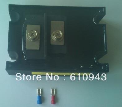 DC control DC Solid state relay SDM100200D 48-1000VDC 200A supra sdm 3130