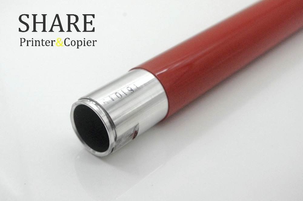 OEM Original New Upper Roller For Xerox Docucentre C240 Dc242 Dc250 Dc252 DocuColor 5065 5065 II